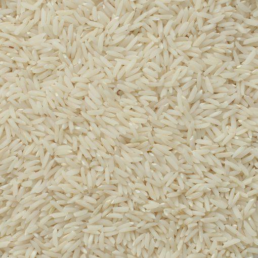 برنج هاشمی درکام