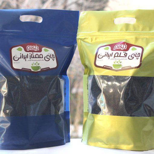 Iranian-tea-dorkam