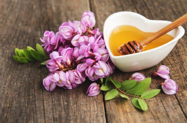 خواص عسل برای قلب