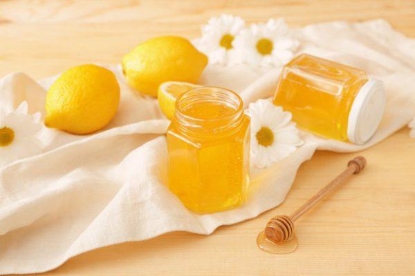 خواص عسل بهار نارنج